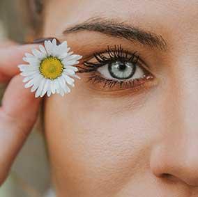 Eksperci Beauty