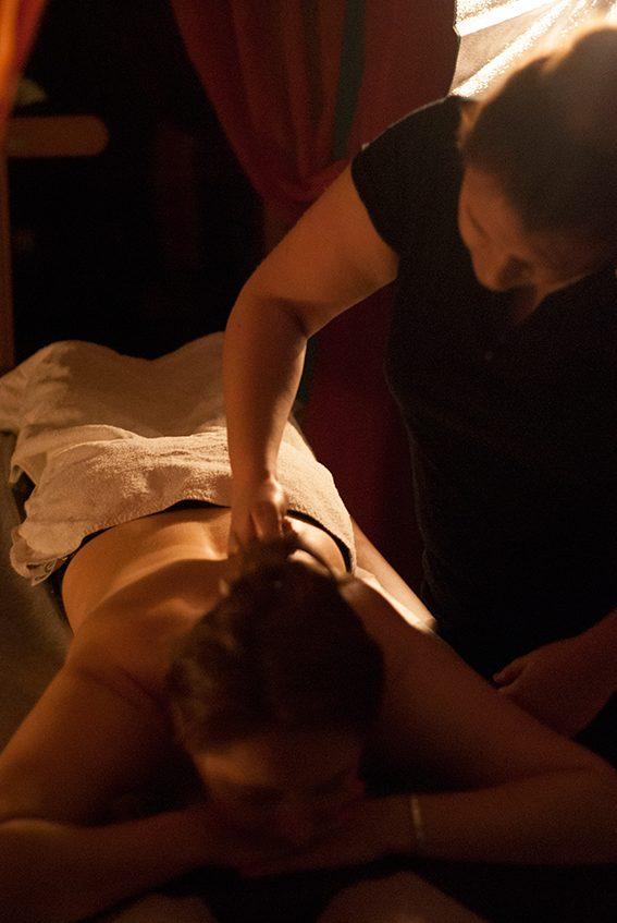 masaże w Lublinie
