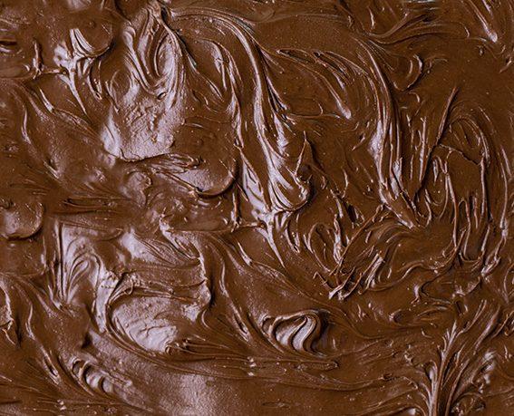 Rytuał czekoladowa rozkosz
